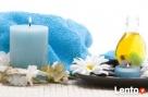 Masaż leczniczy,relaksacyjny,terapeutyczny, dojazd Łódź - 5