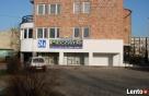 Sprzedam budynek handlowo-mieszkalny 212 m2 w Zduńskiej Woli Zduńska Wola