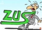Jak legalnie nie płacić ZUS Lublin