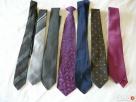 Krawaty Myszków