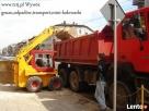 Wykopy Rozbiórki Porządkowanie terenów wywóz odpadów gruzu - 3