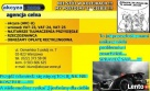 tłumaczenia oraz rejestracja aut sprowadzwnych w 3 dni