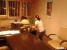 DBC Firma Sprzątajaca -Profesjonalne sprzątanie - 4