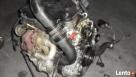 mercedes sprinter 906 nowy 2.2 cdi silnik 315 515 Leśna