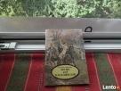 BITWA POD RACŁAWICAMI autor: Jan Lubicz-Pachoński Grodzisk Mazowiecki