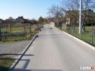 Działka budowlana kilometr od centrum blisko Jeziora Tarnob. Tarnobrzeg