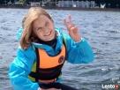 Półkolonie żeglarsko -windsurfingowe Gdynia