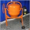 Wypożyczalnia betoniarek, wynajem betoniarki Grajewo Grajewo