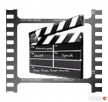 Wideofilmowanie Full-hd Chojnice