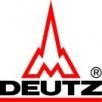 części deutz - oryginały, zamienniki - dostawa 24 h