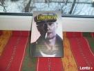 LIMONOW autor: Emmanuel Carrere Grodzisk Mazowiecki