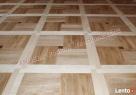 Czyszczenie i konserwacja podłóg drewnianych 602-427-754 - 3