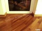 Czyszczenie i konserwacja podłóg drewnianych 602-427-754 - 1