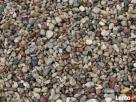 Kamień płukany, ozdobny, alejki TANIO POLECAM - 1
