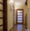 Drewniane drzwi prosto od producenta w atrakcyjnych cenach ! - 4