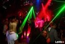 Organizacja imprez, wynajem sprzetu, dj na imprezy Wrocław