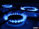 Zamontuję z gwarancją producenta KAŻDĄ kuchnię gazową i Cieszyn