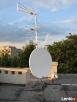 Montaz anten nc+.Serwis,naprawa.Multiroom.Grodzisk Mazowieck