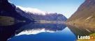 Śladami Wikingów - Norweskie Fiordy - od 2901 zł !