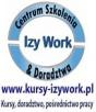 Kursy zawodowe online Goleszów