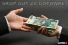 Skup aut za gotówke umowa od réki, woj. pomorskie 507741990 Pruszcz Gdański