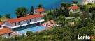 Santa Lucia - Włochy - wczasy - od 2050 zł !