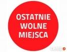 24.01 - 02.02.2017 Ferie w Alpach. Szkolenie w cenie!!! Gierałtowice