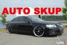 SKUP SAMOCHODÓW Elbląg ! tel 514-863-650 Auto skup - 3