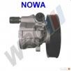 Pompa wspomagania Opel Vivaro Movano 1.9DCI 2.5Dci Włocławek