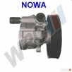 Pompa wspomagania Opel Vivaro Movano 1.9DCI 2.5Dci