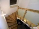 STOLARZ- schody-antresole - 8