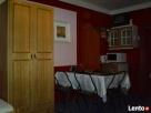 Mieszkanie pokoje do wynajęcia Gdańsk kwatery pracownicze - 4