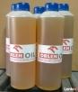 Olej sprężarki tłokowej kompresora tłokowego sprężarek - 3