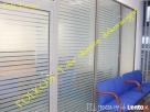 Oklejanie szyb folią Łomża, Folie Dekoracyjne na okna-  - 2