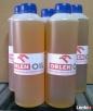Olej sprężarki tłokowej kompresora tłokowego sprężarek Łuków