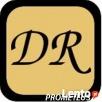 DR Consulting - pomoc w pisaniu wzorów prac dyplomowych Koszalin