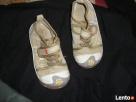 Buty dziecięce WALKY