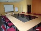 Sale szkoleniowe, konferencyjne Białystok
