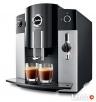 Serwis expresów do kawy, płyt indukcyjnych i inne AGD Gierałtowice