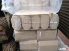 Sprzedaz brykietu drzewnego z dowozem Piła