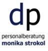 Asystent Projektanta/Konstruktor budowlany (m/k) AUTOCAD Poznań