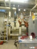 Instalacje wod-kan,gaz,c.o. , prace wykończeniowe - 3