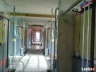 Instalacje wod-kan,gaz,c.o. , prace wykończeniowe - 4
