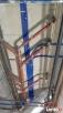 Instalacje wod-kan,gaz,c.o. , prace wykończeniowe - 6