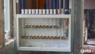 Instalacje wod-kan,gaz,c.o. , prace wykończeniowe - 5