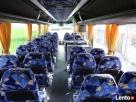 Autokary i Busy do Ślubu - 2