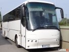 Autokary i Busy do Ślubu - 1