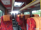 Autokary i Busy do Ślubu - 4