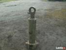 siłownik hydrauliczny Zbuczyn