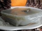 Mydło naturalne ręcznie Sosna - 2
